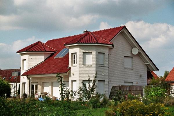 Фасады Bolars